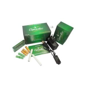 packaging e cigarette