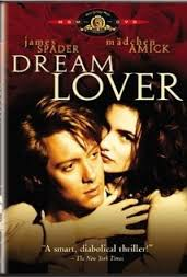 Dreamlover